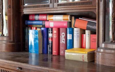 Qualität des Arbeitsvertrags an Verfallklauseln und Ausschlussfristen im Arbeitsverhältnis erkennen